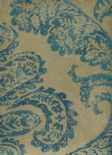 Bellagio Wallpaper FY40102 By Collins & Company For Today Interiors
